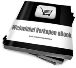 Verkoop je webwinkel snel en goed aan een tevreden koper